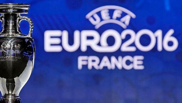 三问欧洲杯:观赛体验倒退?谁在侵权央视以及广告投放去哪了?