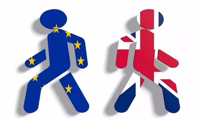 颜强专栏:英国脱欧,英超遭殃?