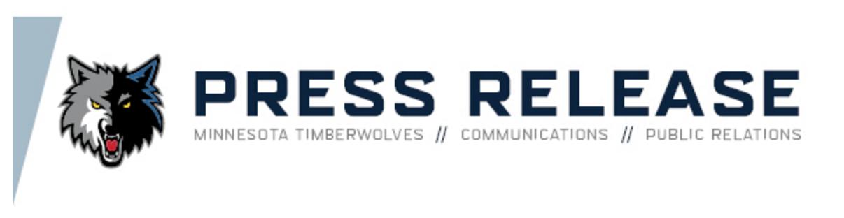 NBA官方宣布蒋立章入股森林狼,联盟正式迎来首位中国股东
