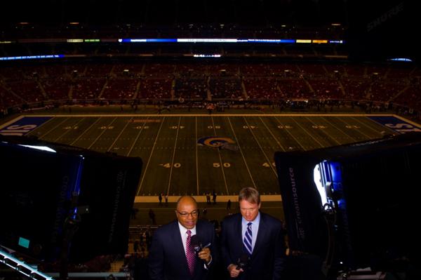迪士尼12亿美元买下流媒体数据公司,它对ESPN真没信心了?