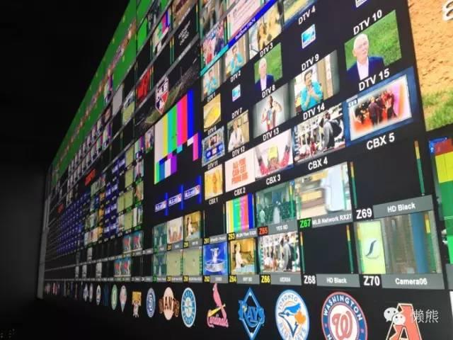 一家不为人知的棒球数据和流媒体公司,缘何向冰球联盟砸下12亿美元