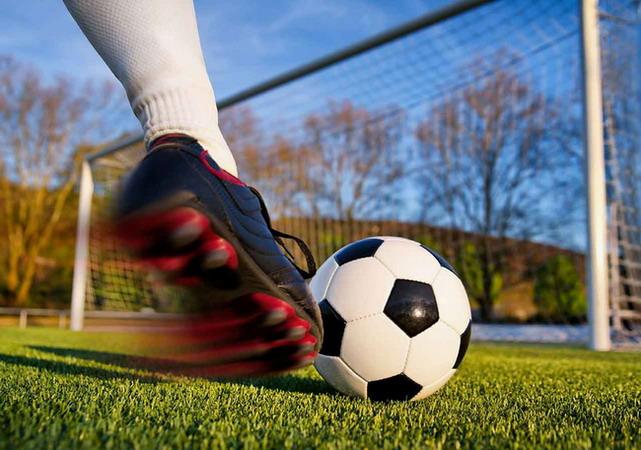 业余足球赛事的核心是什么?世纪联盟给出的答案是软服务 | 创业熊