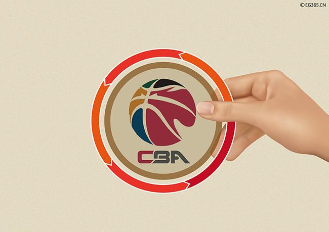CBA公司即将成立,姚明和中职联死在谁手里?