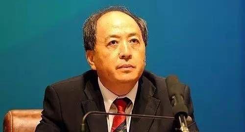 原国家体育总局副局长肖天受审,被控受贿796万