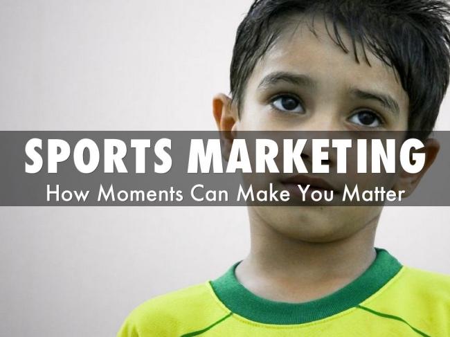 200亿规模的体育营销领域要火了:费用高涨,品牌介入,巨头鏖战