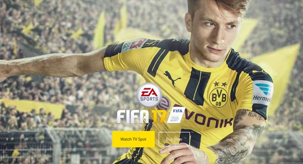 让球迷疯狂球员着迷,风靡世界的足球电子游戏怎样影响职业足球?
