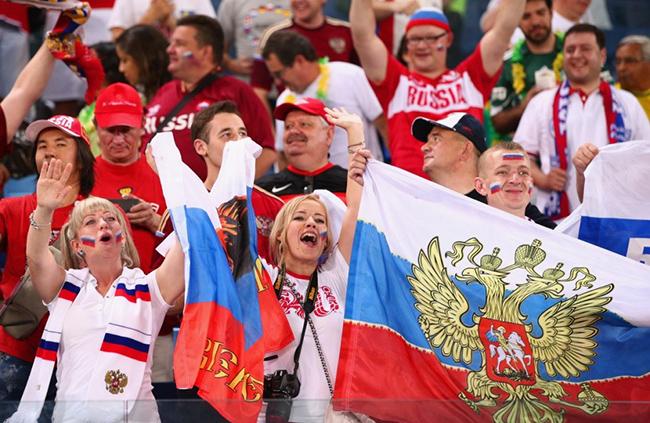 对俄罗斯黑客组织的反杀?国际奥委会延长对俄罗斯体育的临时制裁措施
