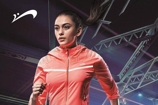 贵人鸟拟收购健身俱乐部品牌威尔士,有望掀起健身服务业价值重估