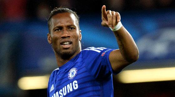 欠薪、没有合同、安全受威胁,非洲足球运动员处境糟糕