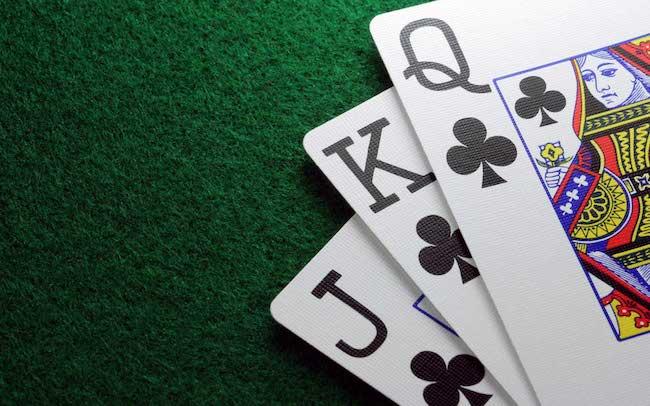 一张扑克牌引发的连锁效应,联众玩转智力运动生态圈