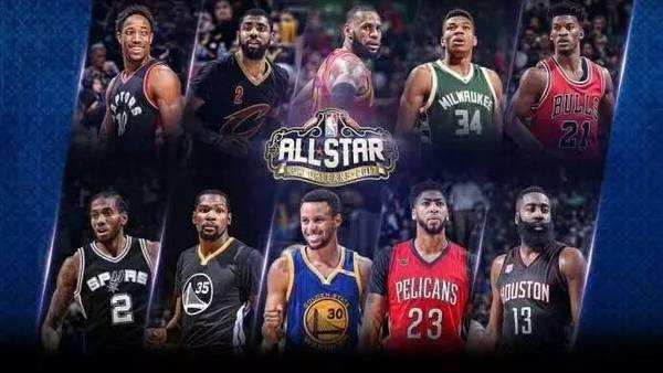 乐视体育携手华数打造超级体育专区,NBA正式签署新劳资协议 | 懒熊早知道