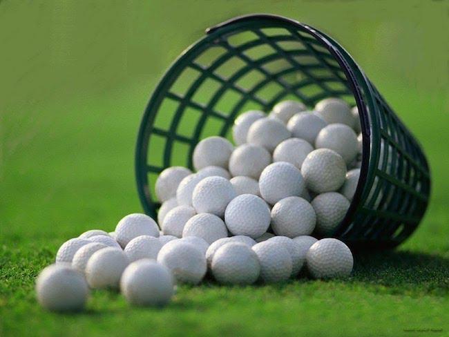 高尔夫也谈性价比?这款平价高质高尔夫球能颠覆行业吗?