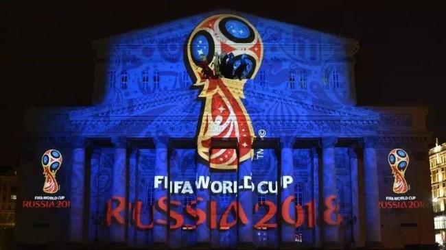 强棒联合获数百万元种子轮融资,俄罗斯世界杯预算提升22亿人民币   懒熊早知道