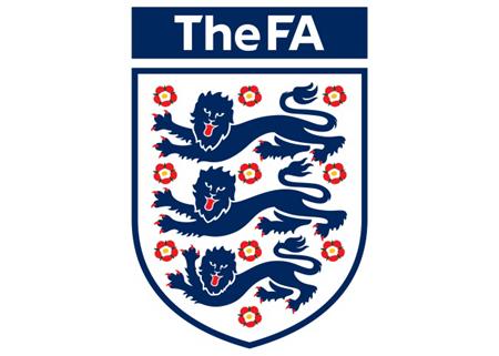 英足总上赛季财报创纪录:收入3.7亿磅,税后利润700万磅