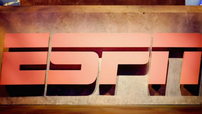 ESPN或再次大规模裁员,切尔西老板将花5亿建新球场 | 懒熊早知道