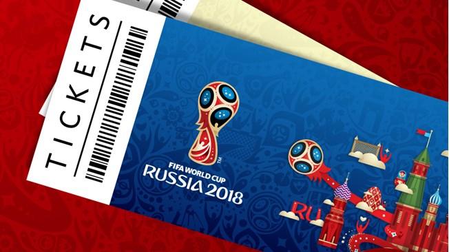 办好这届100亿美元的世界杯,俄罗斯至少要跨过这7个坎