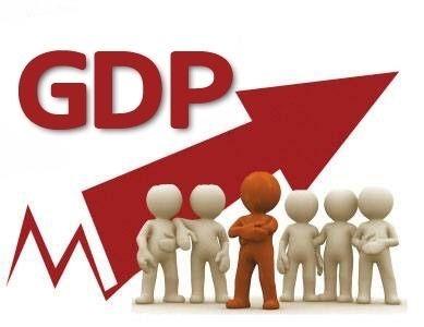 我国一季度GDP增长6.9%,体育娱乐用品类消费增速最快
