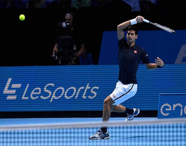 欠版权款超1亿元,乐视体育ATP转播合同被终止