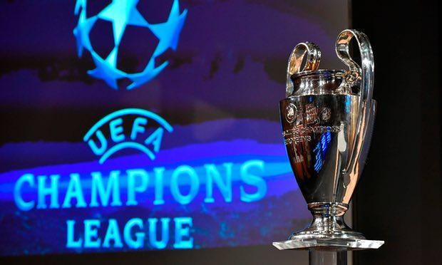 奖金比不过英超,欧冠对英超球队的吸引力真的减弱了吗