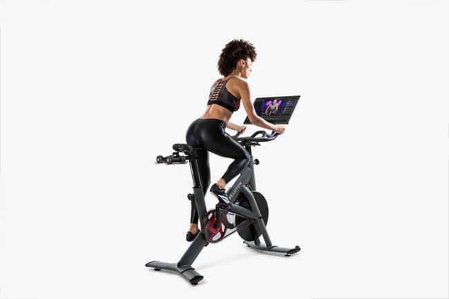 给动感单车架上平板电脑,这家公司融资3.25亿美元变身独角兽