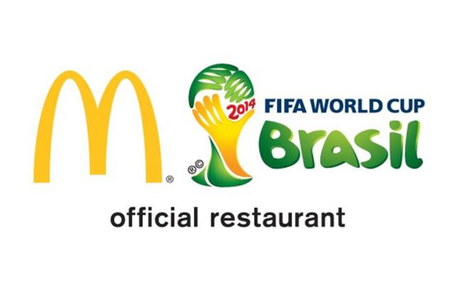银石赛道两年亏损760万英镑,麦当劳考虑终止对国际足联赞助 | 数读体育