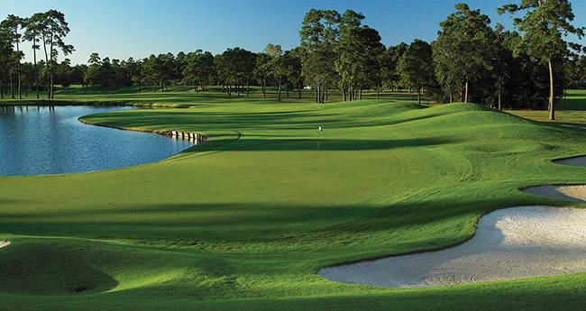 美国高尔夫球场巨头易主,阿波罗11亿美元收购ClubCorp