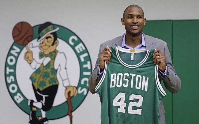 NBA球员经纪人不好当,他却连续两年帮助球员签下过亿合同