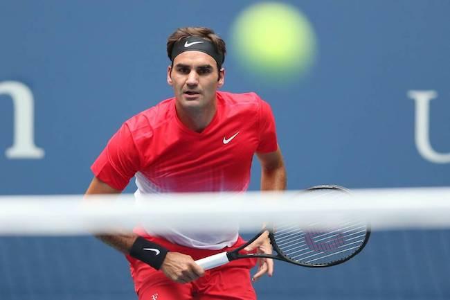 美网赛程渐趋激烈,为何耐克却关了阿瑟·阿什球场边的门店?