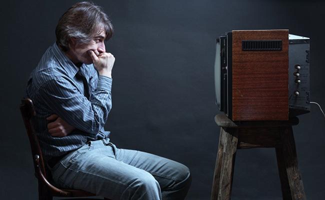 体育直播电视观众老龄化严重,愁坏广告商