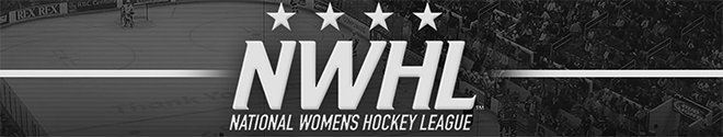 体育市场长期忽视女性?这家公司要为女性用户重构体育社交媒体