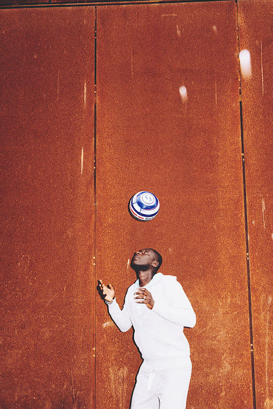 """""""足球经理"""",失意球员的乌托邦,还是现实足球的虚拟锦囊?"""