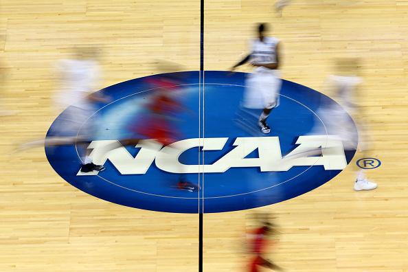 NCAA是门生意,所以请给大学生运动员发工资