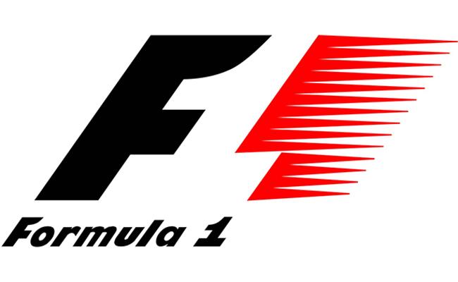 F1考虑取消周五练习赛,意在缩减开销、投入至新分站赛