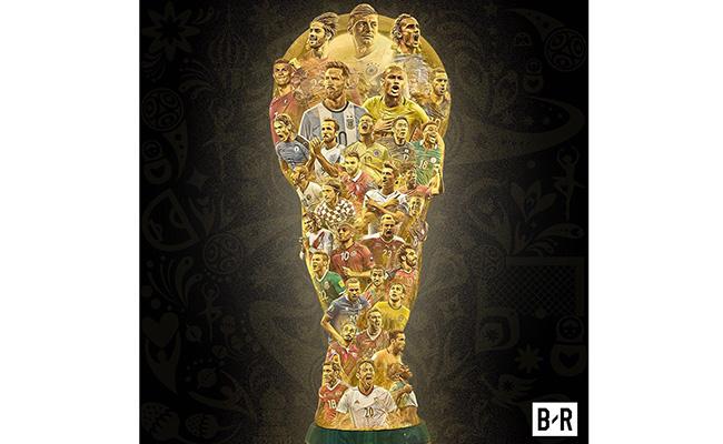 美国足协或自办世界邀请赛,拟邀意大利、荷兰等国