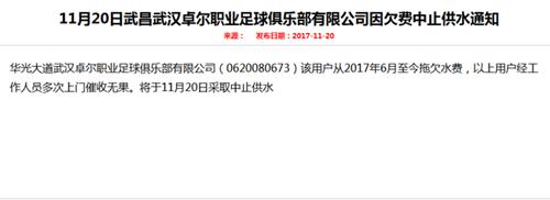 亚马逊与Facebook连出手布局体育媒体,惠若琪亲承不久将退役 | 懒熊早知道
