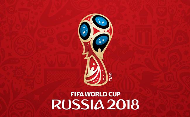 2018俄罗斯世界杯抽签,你想了解的一切都在这儿了