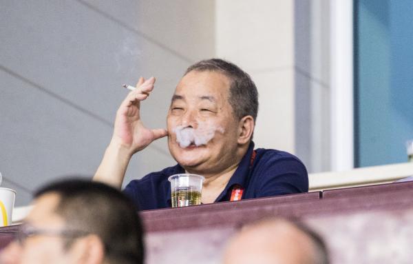 绿城中国拟斥3.31亿元购浙江绿城50%股权
