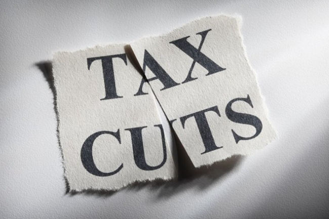 NFL俱乐部面临难题:不改革企业类型,新税改恐成空头支票
