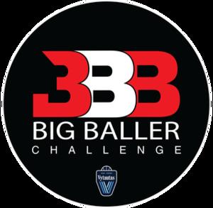 """""""BBB挑战赛""""首站落幕,或许是球爹自创联盟的预演"""