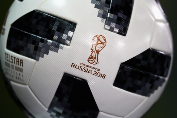 得益于母公司万达,豪华游艇制造商Sunseeker成为俄罗斯世界杯官方合作伙伴