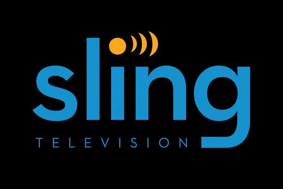 美国OTT平台Sling TV引入NBA联盟通行证,将直播服务放在首位