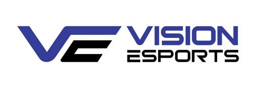 电竞公司Vision Esports融资3800万美元,杜兰特等多位球星参投