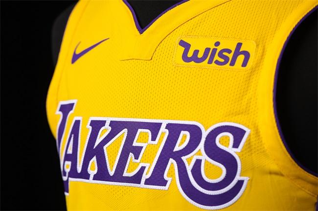 NBA球衣广告元年,赞助商们尝到甜头了吗?