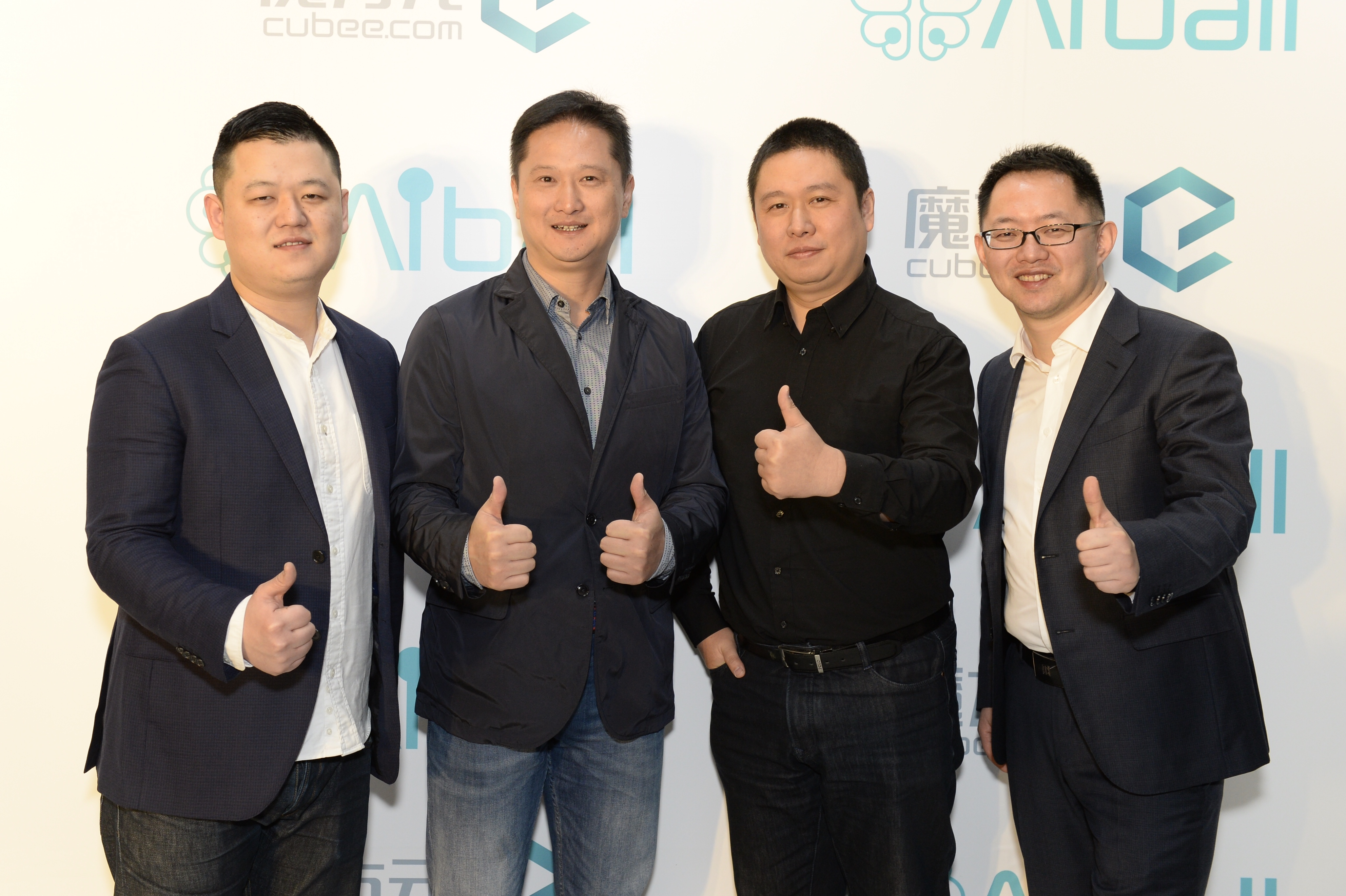 专访克韩:人工智能必将改变看球体验,希望未来足球解说都失业!