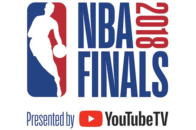 YouTube TV再签重磅协议,将成为NBA总决赛赞助商