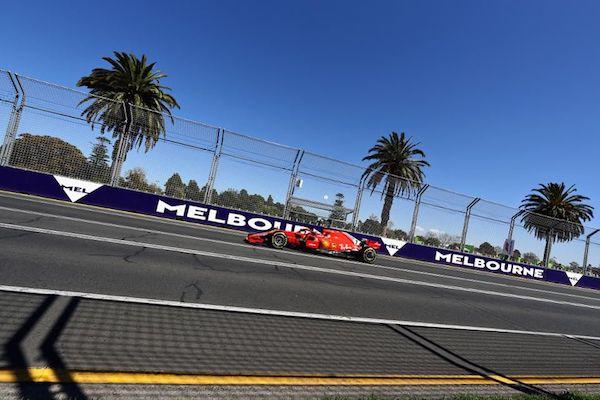 F1新推出的OTT平台,摩根士丹利却并不看好