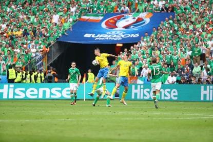 海信启动2018世界杯营销计划,俄使馆预计十万中国球迷观赛