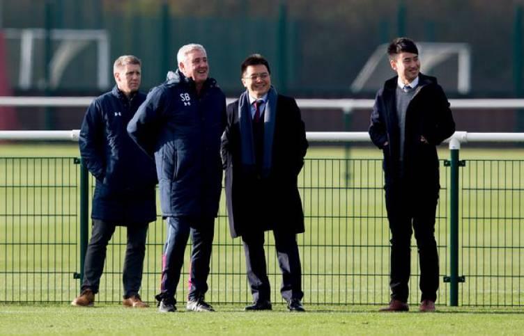 4支中资球队卷入英超升降级大战,从中能获得什么俱乐部运营经验?
