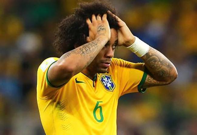 高盛预测2018世界杯:巴西获胜率最高为18.5%,法国第二仅11.3%