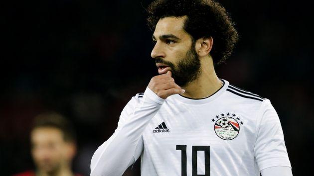 """中东地区世界杯转播被""""垄断"""",沙特人看不了揭幕战埃及人也得花高价"""